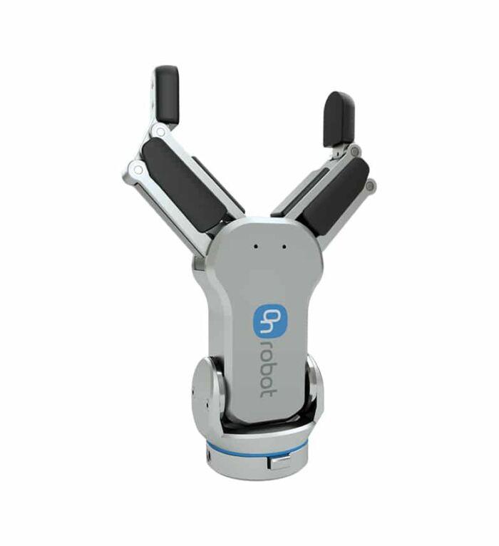Robot gripper RG6